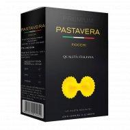 Макаронные изделия «Pastavera» бантики, 450 г.