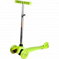 Самокат детский «Qunxing Toys» KR-9057