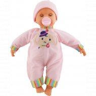 Кукла «Пупс» 39322,38 см.