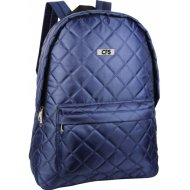 Рюкзак молодёжный 38*24*15 см.