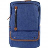 Рюкзак «ClipStudio» 254-231, синий
