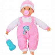 Кукла «Пупс» 38 см.