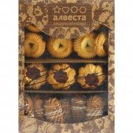 Набор сладостей мучных «Волшебство» 550 г.