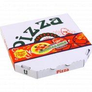 Жевательный мармелад «Чупа Чупс» мармеладная пицца, 85 г.