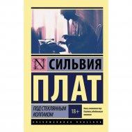 Книга «Под стеклянным колпаком».