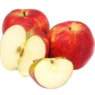 Яблоко крупное, 1 кг