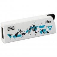 USB флэш-накопитель «Goodram» 32GB