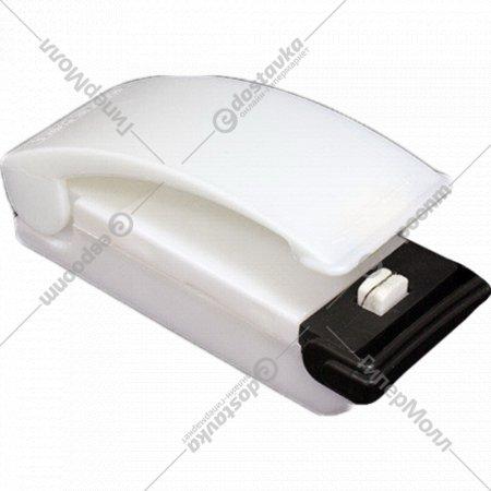 Мини запайщик пакетов - Super Sealer, , SIPL, арт. AG280.