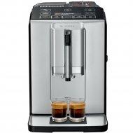 Кофемашина «Bosch» TIS30321RW.