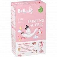 Смесь сухая молочная «Bellakt Immuno Active 3» 400 г
