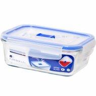 Контейнер «Luminarc» Pure Box Active, 10H7680, 820 мл