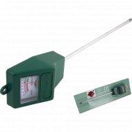Измеритель кислотности почвы PH, SIPL, арт.AG146.