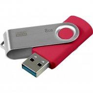 USB флэш-накопитель «Goodram» 16GB