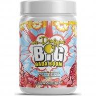 Напиток «Big Bada Boom» клубника, 300 г.