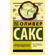 Книга «Пробуждения».