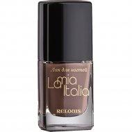 Лак для ногтей «La Mia Italia» тон 07, 11 г.