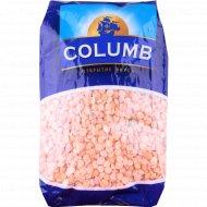 Горох колотый «Columb» 800 г.