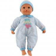 Кукла «Пупс» 45 см.