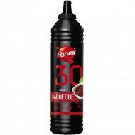 Соус томатный «Fanex» барбекю премиум, 1 кг