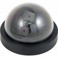 Муляж камеры видеонаблюдения(купольная), SIPL, арт.AG78.