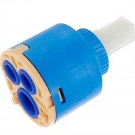 Картридж для смесителя «Ledeme» L50, 40 мм.