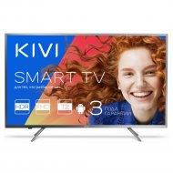 Телевизор «Kivi» 40FR52BR.