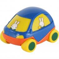 Детская машинка «Миффи» №2.