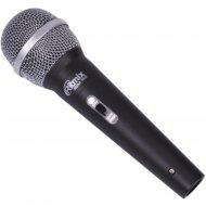 Микрофон «Ritmix» RDM-150.