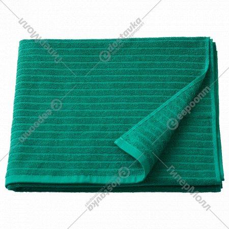 Банное полотенце «Вагшён» 70x140 см.