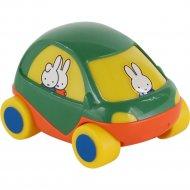 Детская машинка «Миффи» №3.