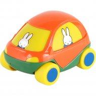 Детская машинка «Миффи» №4.