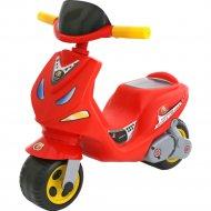 Каталка-скутер «Mig».