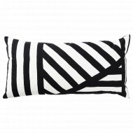 Подушка «Свэрвфро» 30х60 см.