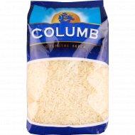 Рис шлифованный «Columb» пропареный 800 г.