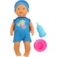 Кукла «Пупс» 40503, 40 см.
