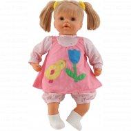 Кукла «Лаура» 48709, 48 см.