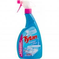 Жидкость для мытья ванных комнат «Тytan» камень и ржавчина, 500 мл