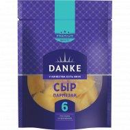 Сыр «Пармезан» 6 месяцев созревания, 40%, 100 г.