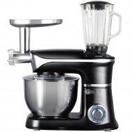 Кухонная машина «Endever» Sigma-50.