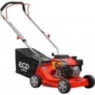 Газонокосилка «Eco» LG-434