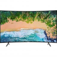 Телевизор «Samsung» UE55NU7300U.