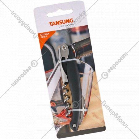 Открывалка-штопор «Tansung».