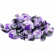 Конфеты глазированные «Ягодка опять» 1 кг, фасовка 0.3-0.5 кг