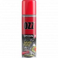 Аэрозоль «Ozz» репеллентный, 150 мл.