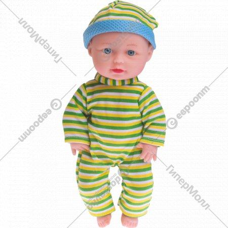 Кукла «Малыш».