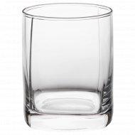 Стакан для виски «Даррока» стеклянный, 230 мл.