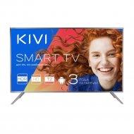 Телевизор «Kivi» 32HR52GR.