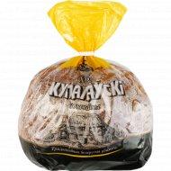 Хлеб «Хлебны Млын. Купалаускi Звычайны» 900 г.