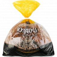 Хлеб «Хлебны Млын. Купалаускi Звычайны» нарезанный, 900 г.