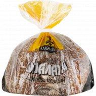 Хлеб «Купалаускi Звычайны» нарезанный, 450 г.